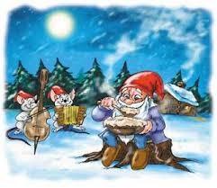 julenisse-spiser-grot-bilde-2