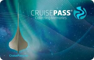 cruise-pass