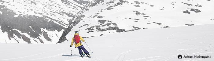 ski-700×200-fc
